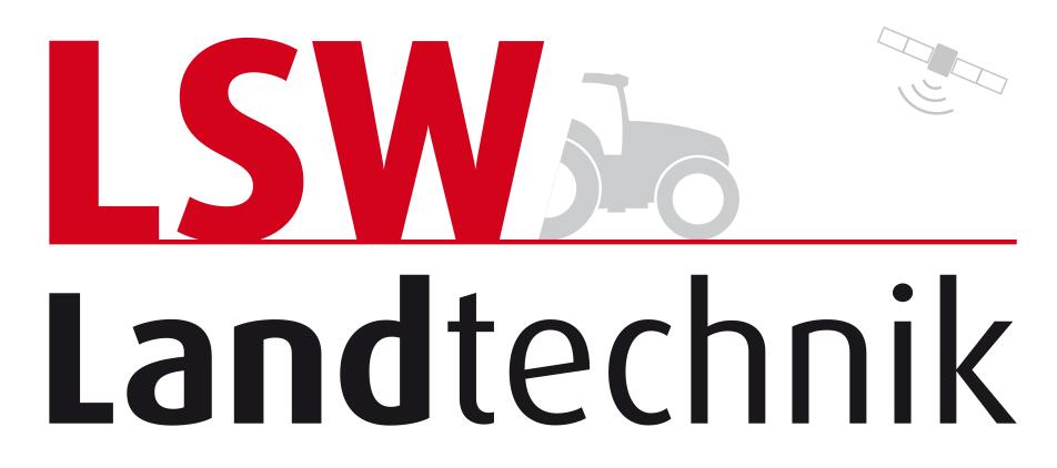 Logo-LSW